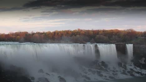Niagara-Falls-HDR1