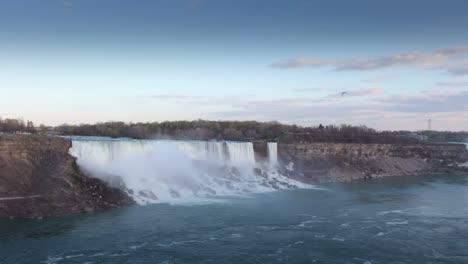 Niagara-Falls-HDR2