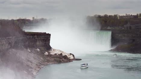 Niagara-Falls-Cloudy-01