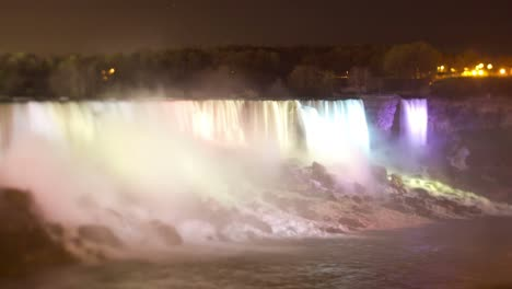 Niagara-Falls-Night-00
