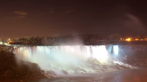 Niagara-Falls-Night-01