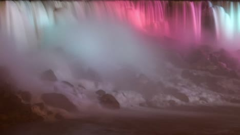 Niagara-Falls-Night-Colours1