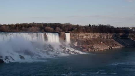 Niagara-Falls-Pan