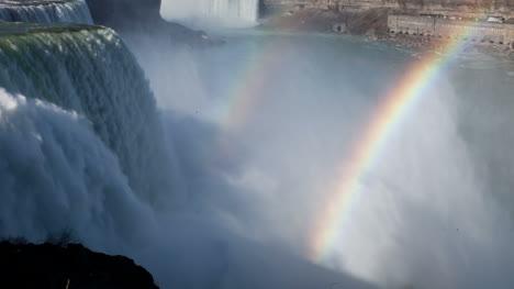 Niagara-Falls-Rainbow2