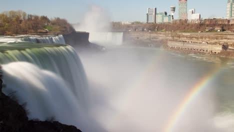 Niagara-Falls-Rainbow3