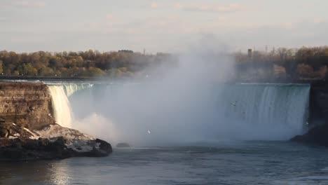 Niagara-Falls-Waterfall-Video-15