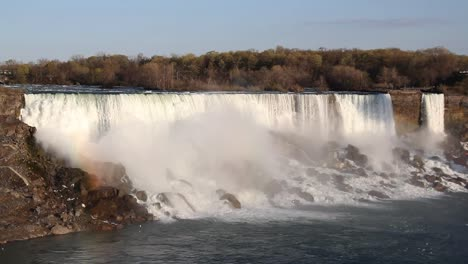 Niagara-Falls-Waterfall-Video-16