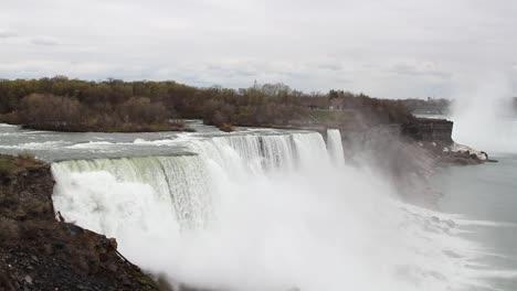 Niagara-Falls-Waterfall-Video-17