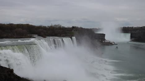 Niagara-Falls-Waterfall-Video8