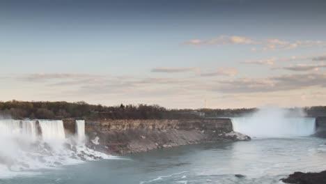 Niagara-Falls-Wideshot-HDR1