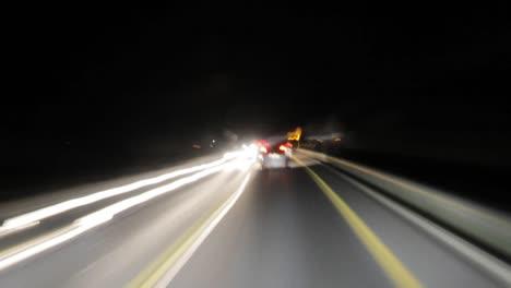Night-Ride-03