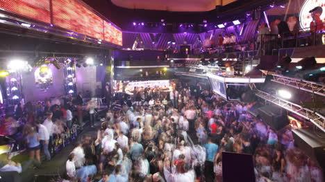Nightclub-0-1