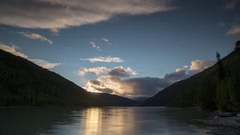 Norway-Amazing-Sunset-00