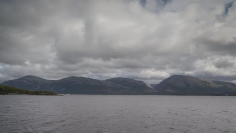 Norway-Ferry-Pov-01-Copy