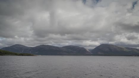 Norway-Ferry-Pov-01