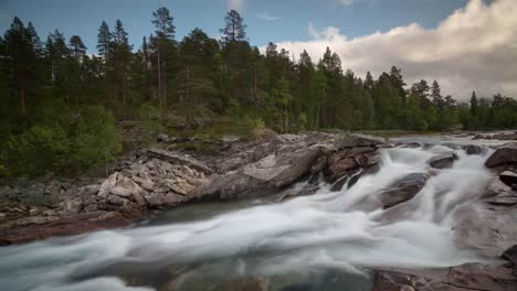 Norway-Time-Lapse-Rapids-00