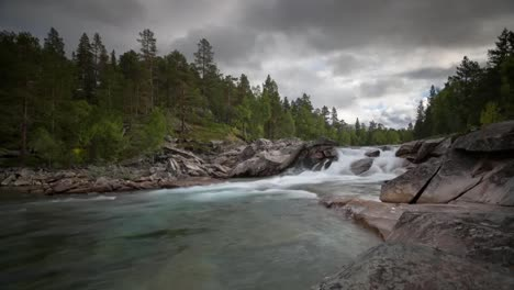 Norway-Time-Lapse-Rapids-01