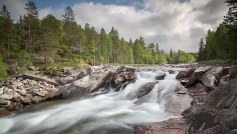 Norway-Time-Lapse-Rapids-02