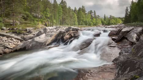 Norway-Time-Lapse-Rapids-03