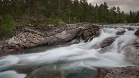 Norway-Time-Lapse-Rapids-04