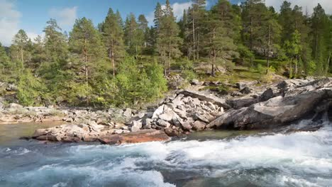 Norway-Rapids-02