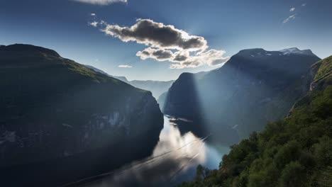 Norway-Rays-Fjord-00