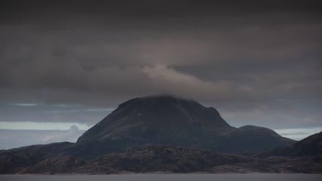 Norway-Volcano-00