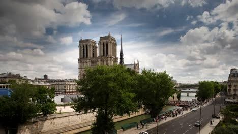 Notre-Dame-00