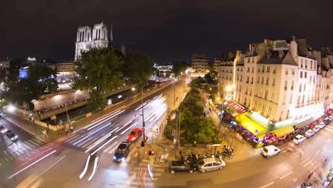 Notre-Dame-01