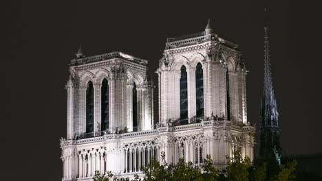 Notre-Dame-02