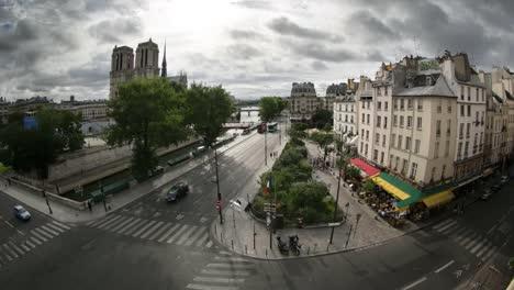 Notre-Dame-03
