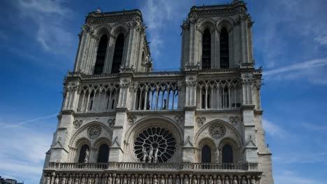 Notre-Dame-06