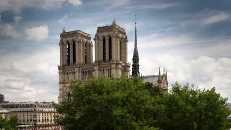 Notre-Dame-Version-01