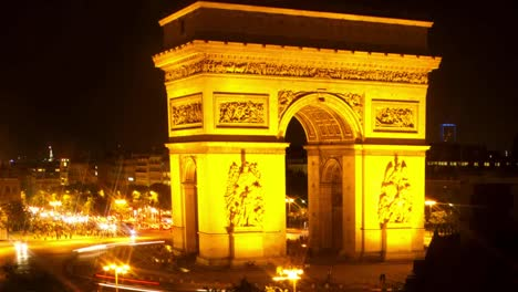 Arc-De-Triomphe-Version-13