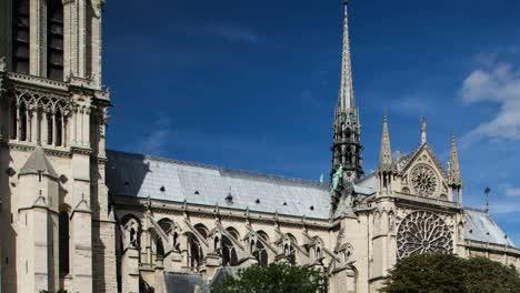 Notre-Dame-Version-15