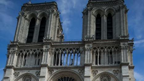 Notre-Dame-Version-18