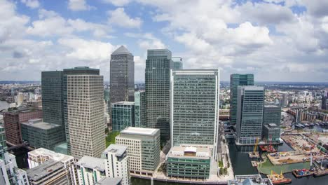 Canary-Wharf-London-Fisheye-00-00