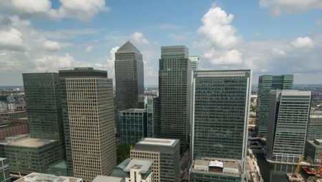 Canary-Wharf-London-Pan-05
