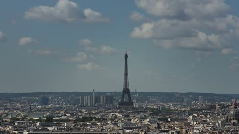 Paris-View-00