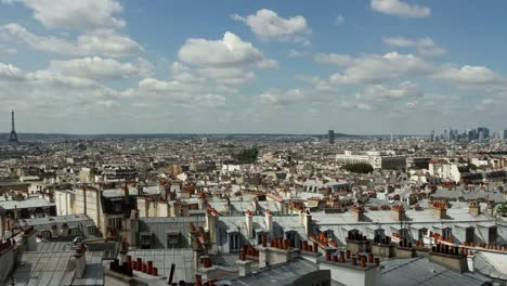 Paris-View-01