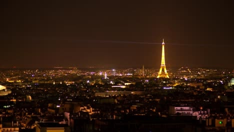 Paris-View-Night-00
