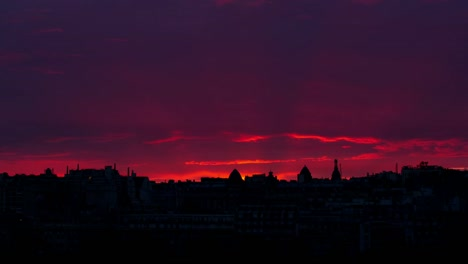 Paris-Vivid-Sunset-00