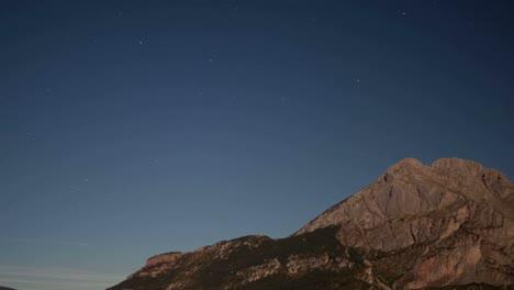 Pedraforca-Time-Lapse-0-04