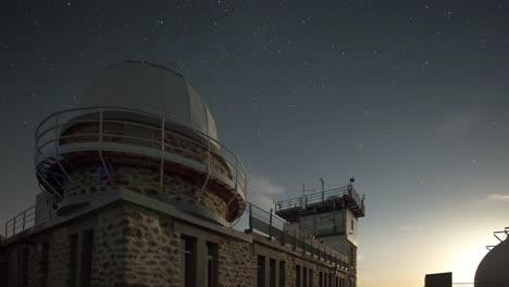 Pic-Du-Midi-Stars-4K-01