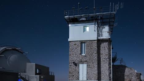 Pic-Du-Midi-Stars-4K-03