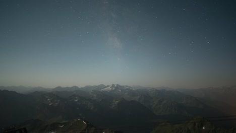 Pic-Du-Midi-Estrellas-4K-04