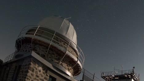 Pic-Du-Midi-Stars-4K-05