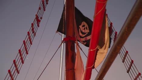 Barco-pirata-02