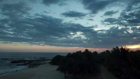 Playa-Blanca-01