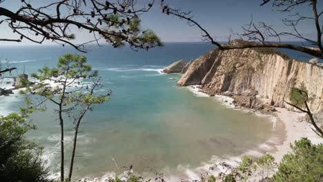 Playa-Silencio-2